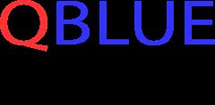 Qblue Inventory