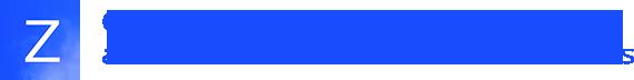 Zeablue Software mission statement